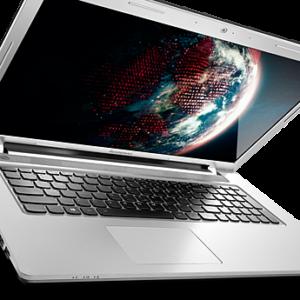 Profesionální notebook Lenovo