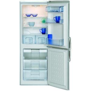 Kombinovaná lednička