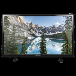 LED Televize Sencor