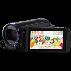 Videokamera Canon