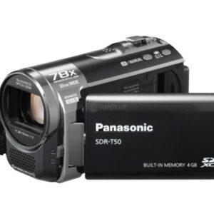 Videokamera Panasonic
