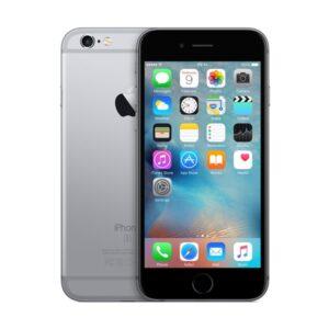 Mobilní telefon Apple iPhone