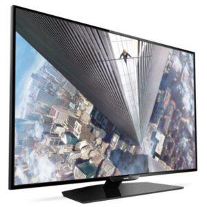 Televize SMART LED Philips