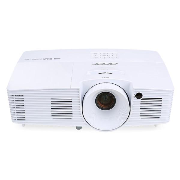Domácí projektor Acer