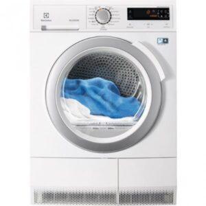 kondenzační sušička prádla Electrolux