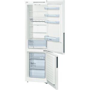 Vestavná lednice Bosch