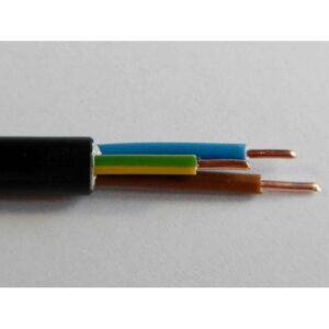 Elektromateriál