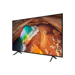 Televize DVB-T2